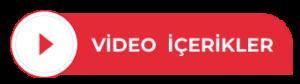 matematik videolari