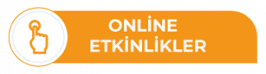 online matematik etkinlikleri