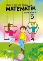 5.sinif matematik meb ders kitabi
