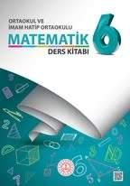 6.sinif matematik meb ders kitabi 1