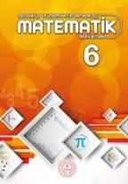6.sinif matematik meb ders kitabi 2